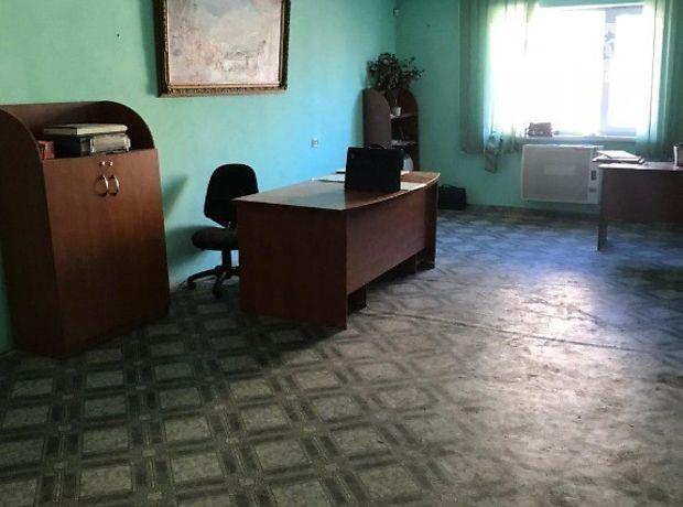 Помещение свободного назначения в Орехове, сдам в аренду по, район Орехов, цена: 1 000 грн за объект фото 1
