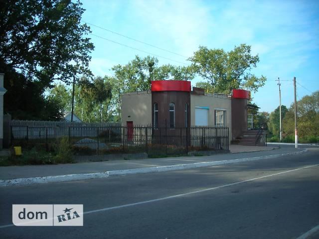 Поиск Коммерческой недвижимости Леси Украинки улица аренда офиса на кожевнической улице
