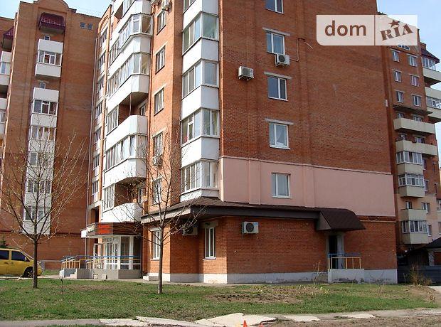 Коммерческая недвижимость свободного арендовать офис Анны Северьяновой улица