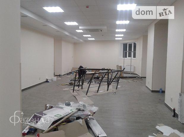 Долгосрочная аренда помещения свободного назначения, Рівне, р-н Радіозаводу