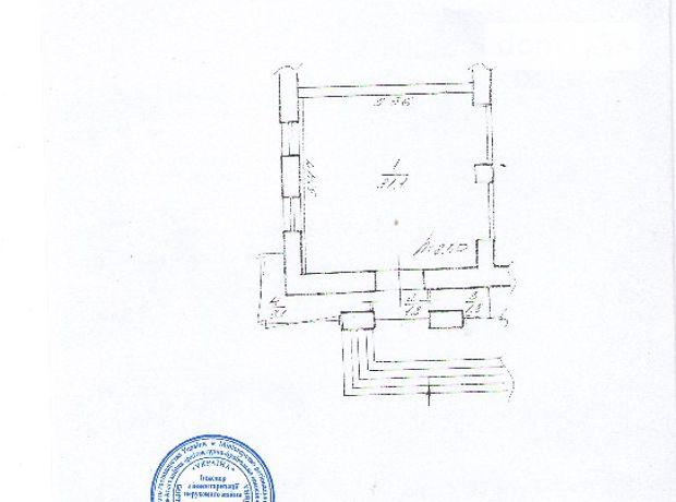 Долгосрочная аренда помещения свободного назначения, Ровно, Бандеры Степана улица