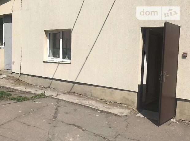 Помещение свободного назначения в Ровно, сдам в аренду по Гагарина улица, район Чайка, цена: договорная за объект фото 1