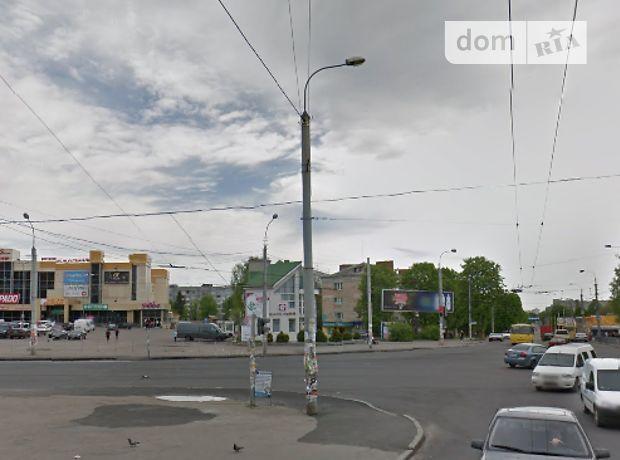 Долгосрочная аренда помещения свободного назначения, Ровно, р‑н.Чайка