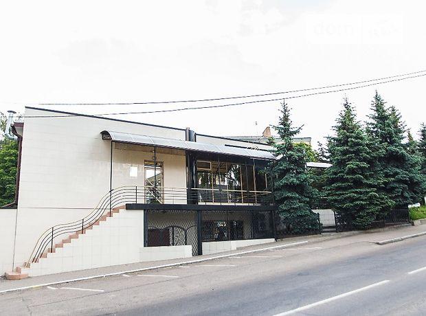 Долгосрочная аренда помещения свободного назначения, Ровно, р‑н.Мототрек, МКарнаухова 2а