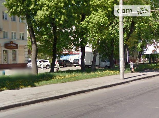 Долгосрочная аренда помещения свободного назначения, Ровно, р‑н.Пивзавод, Соборна