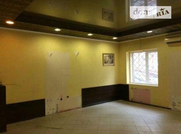 Долгосрочная аренда помещения свободного назначения, Ровно, р‑н.Центр, Соборна