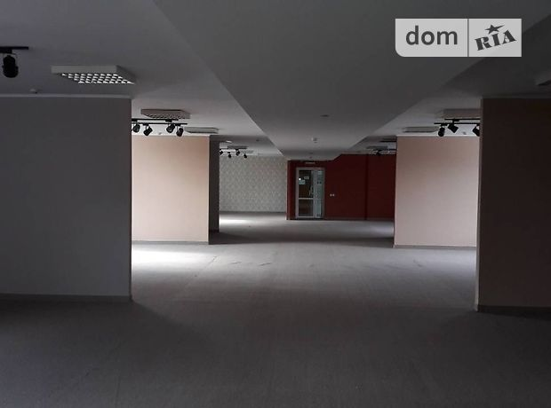 Долгосрочная аренда помещения свободного назначения, Ровно, р‑н.Центр
