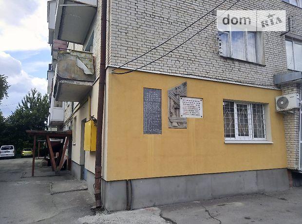 Долгосрочная аренда помещения свободного назначения, Ровно, р‑н.Ювилейный
