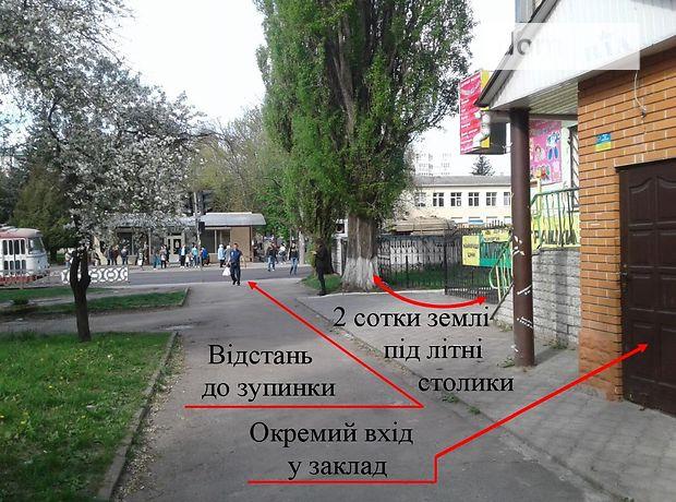 Долгосрочная аренда помещения свободного назначения, Ровно