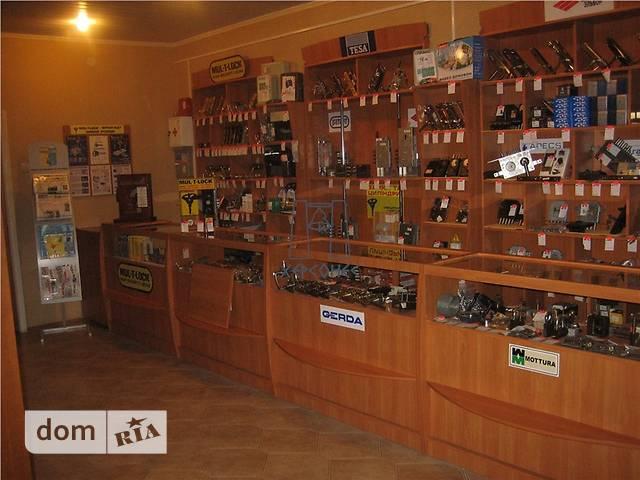 Помещение свободного назначения в Севастополе, Адмирала Юмашева ул, 61А, цена аренды: 12 531 грн за объект фото 1