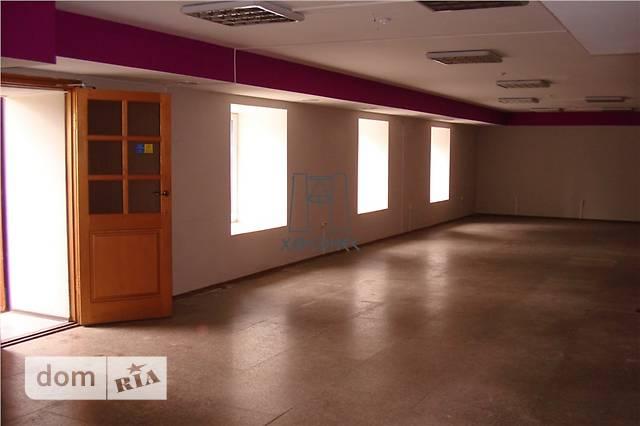 Помещение свободного назначения в Севастополе, новороссийская ул, 6, цена аренды: 25 063 грн за объект фото 1