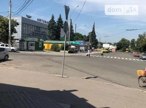 Приміщення вільного призначення в Сумах, здам в оренду по Автовокзал, район Зарічний, ціна: договірна за об'єкт фото 1