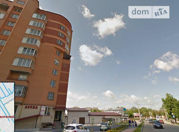 Долгосрочная аренда помещения свободного назначения, Тернополь, р‑н.Аляска, Куліша