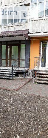 Помещение свободного назначения в Тернополе, сдам в аренду по Киевская улица 16, район Бам, цена: договорная за объект фото 1