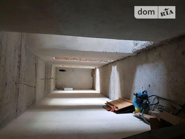 Долгосрочная аренда помещения свободного назначения, Тернополь, р‑н.Бам, Королева улица