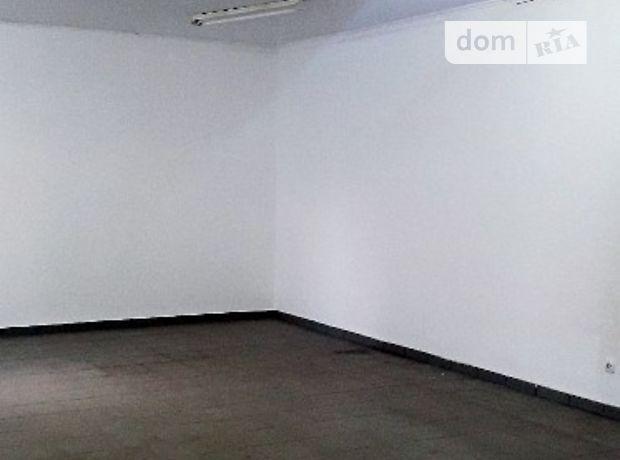 Помещение свободного назначения в Тернополе, сдам в аренду по, район Бам, цена: договорная за объект фото 2