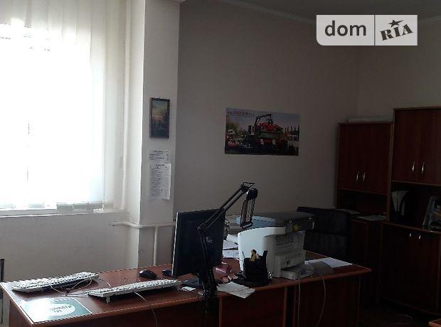 Помещение свободного назначения в Тернополе, сдам в аренду по, в селе Березовица, цена: 1 600 грн за объект фото 1