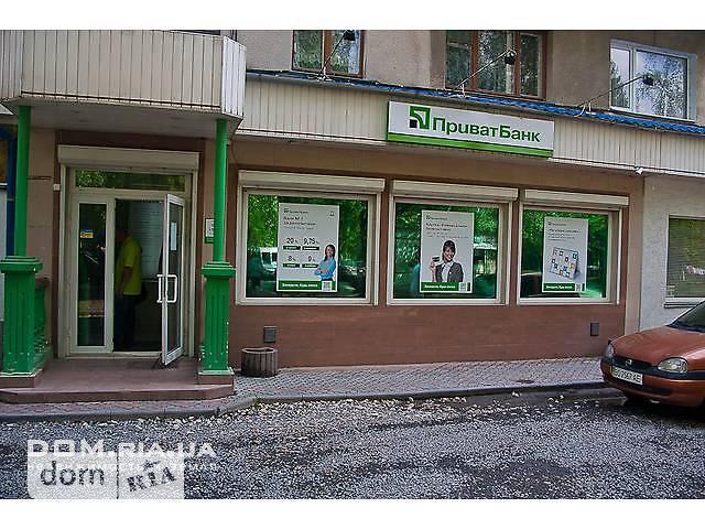Помещение свободного назначения в Тернополе, сдам в аренду по Бережанская улица, район Дружба, цена: договорная за объект фото 1