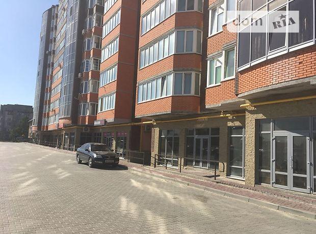 Долгосрочная аренда помещения свободного назначения, Тернополь, р‑н.Дружба, Будного Степана улица