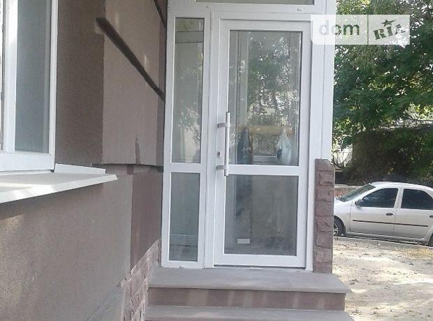 Помещение свободного назначения в Тернополе, сдам в аренду по Троллейбусная улица, район Дружба, цена: договорная за объект фото 1