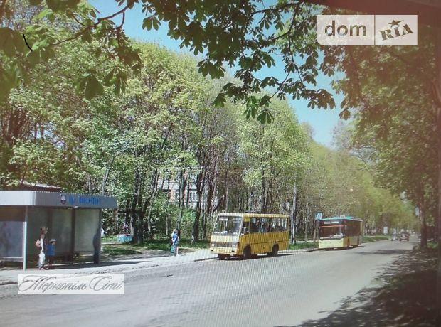 Помещение свободного назначения в Тернополе, сдам в аренду по Карпенка біля Берегині, район Дружба, цена: 7 999 грн за объект фото 2