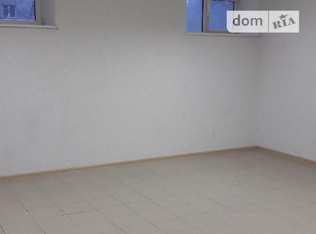 Помещение свободного назначения в Тернополе, сдам в аренду по, район Дружба, цена: 16 500 грн за объект фото 1