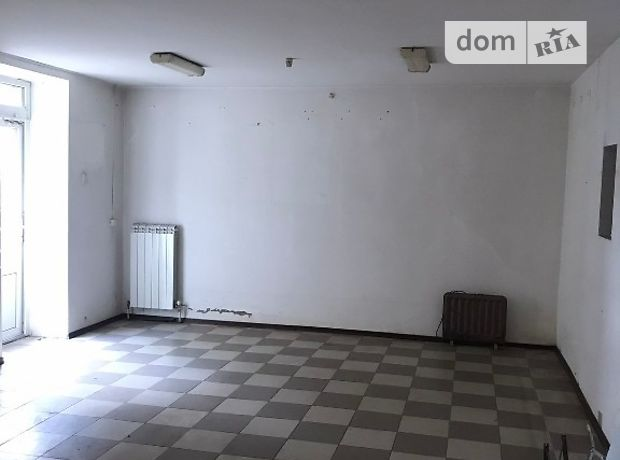 Помещение свободного назначения в Тернополе, сдам в аренду по, район Новый свет, цена: 5 000 грн за объект фото 1