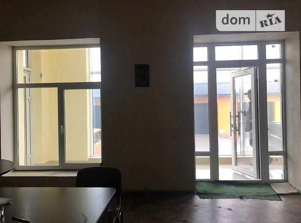 Помещение свободного назначения в Тернополе, сдам в аренду по, район Новый свет, цена: договорная за объект фото 1