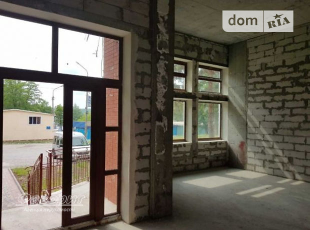 Долгосрочная аренда помещения свободного назначения, Тернополь, р‑н.Новый свет