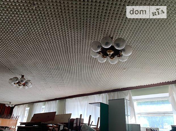 Помещение свободного назначения в Тернополе, сдам в аренду по Фабрична-Текстильна, район Промышленный, цена: 4 000 грн за объект фото 1