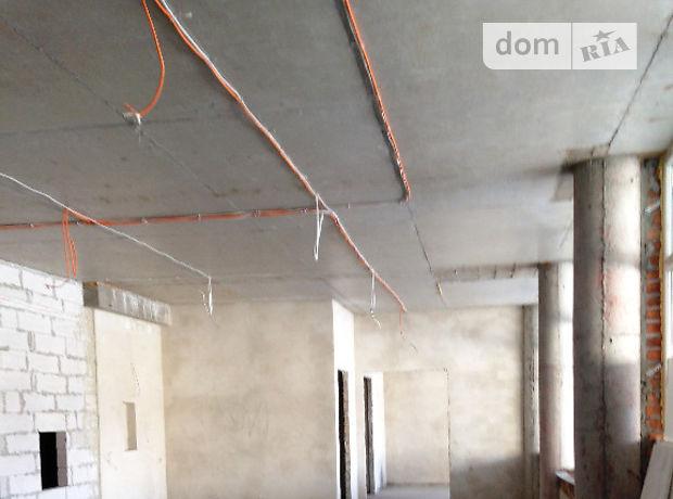 Долгосрочная аренда помещения свободного назначения, Тернополь, р‑н.Солнечный, Злуки проспект