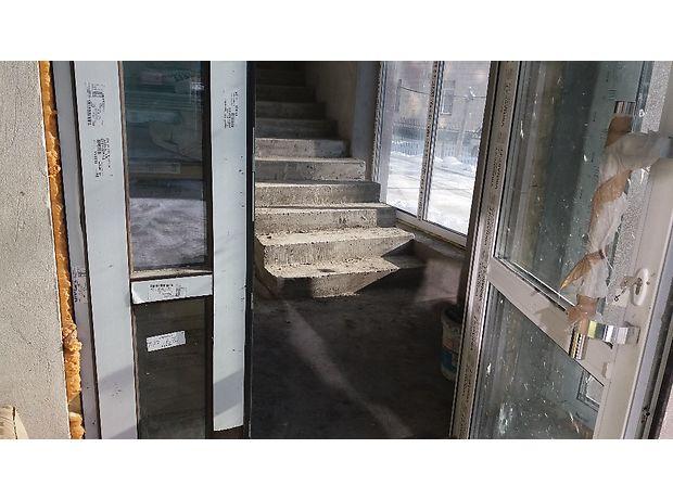 Долгосрочная аренда помещения свободного назначения, Тернополь, р‑н.Центр, Медова