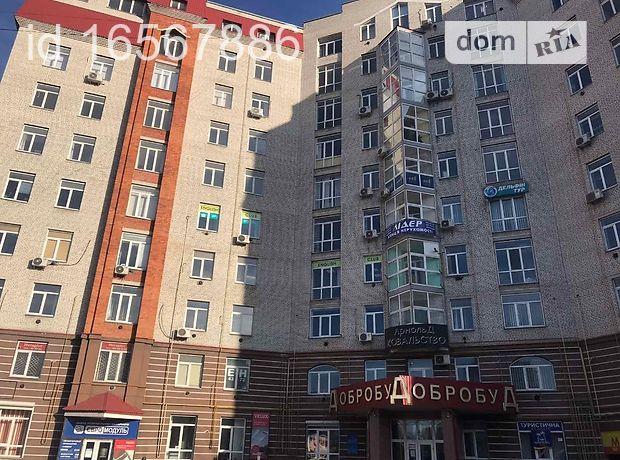 Помещение свободного назначения в Тернополе, сдам в аренду по Микулинецкая улица 3а, район Центр, цена: 3 704 грн за объект фото 2