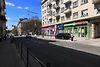 Помещение свободного назначения в Тернополе, сдам в аренду по Руська улица, район Центр, цена: договорная за объект фото 2