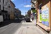 Помещение свободного назначения в Тернополе, сдам в аренду по Руська улица, район Центр, цена: договорная за объект фото 3