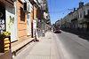 Помещение свободного назначения в Тернополе, сдам в аренду по Руська улица, район Центр, цена: договорная за объект фото 4