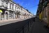 Помещение свободного назначения в Тернополе, сдам в аренду по Руська улица, район Центр, цена: договорная за объект фото 7