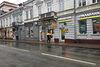 Помещение свободного назначения в Тернополе, сдам в аренду по Руська улица, район Центр, цена: договорная за объект фото 8