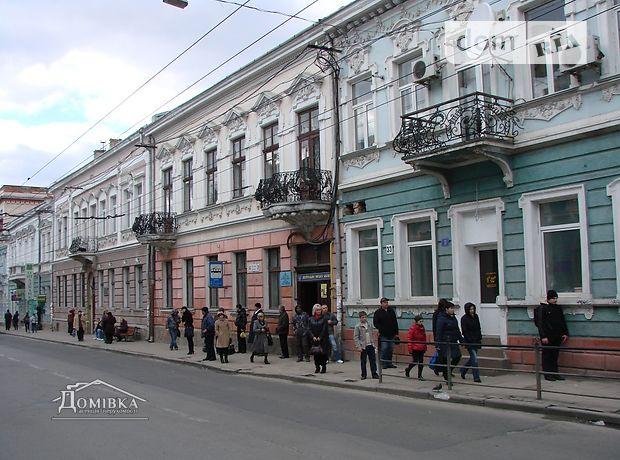 Помещение свободного назначения в Тернополе, сдам в аренду по Руська 7, район Центр, цена: 16 000 грн за объект фото 1