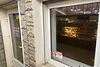 Помещение свободного назначения в Тернополе, сдам в аренду по Шептицкого Андрея Митрополита улица 1, район Центр, цена: 16 500 грн за объект фото 3