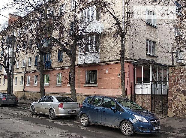 Помещение свободного назначения в Тернополе, сдам в аренду по Танцорова 18, район Центр, цена: договорная за объект фото 1