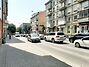 Помещение свободного назначения в Тернополе, сдам в аренду по Замкова вулиця, район Центр, цена: договорная за объект фото 8