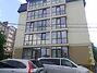 Приміщення вільного призначення в Тернополі, здам в оренду по Замонастирська вулиця, район Центр, ціна: договірна за об'єкт фото 5