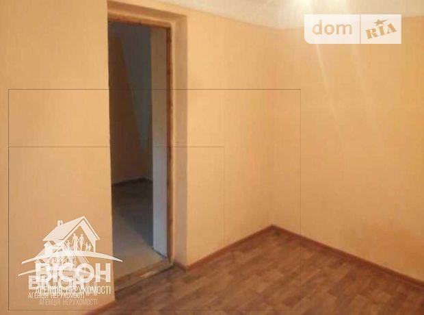 Помещение свободного назначения в Тернополе, сдам в аренду по, район Центр, цена: 10 000 грн за объект фото 1