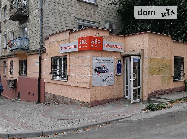 Помещение свободного назначения в Тернополе, сдам в аренду по, район Центр, цена: 20 500 грн за объект фото 1
