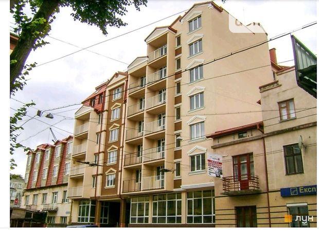 Помещение свободного назначения в Тернополе, сдам в аренду по, район Центр, цена: 8 800 грн за объект фото 1