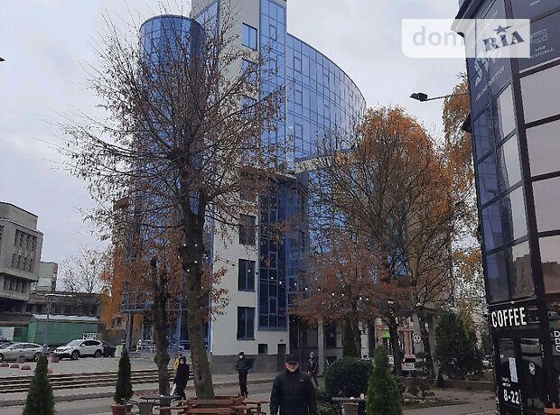 Помещение свободного назначения в Тернополе, сдам в аренду по, район Центр, цена: договорная за объект фото 1