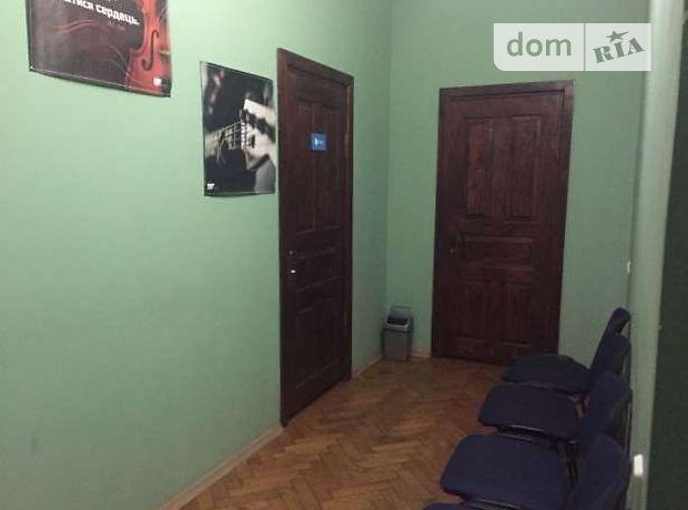 Долгосрочная аренда помещения свободного назначения, Тернополь, р‑н.Центр