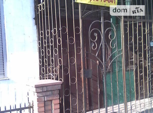 Помещение свободного назначения в Тернополе, сдам в аренду по Микулинецкая улица 30, в селе Великая Березовица, цена: договорная за объект фото 1