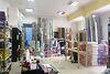 Помещение свободного назначения в Тернополе, сдам в аренду по Протасевича улица, район Восточный, цена: договорная за объект фото 8